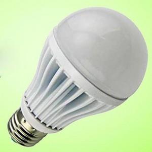 oferta_Redes_LAMPADA LED 7W SORTELUZ_13_50